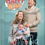 Review Richard Herring St David's Hall, Cardiff