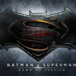 Review Batman Vs Superman: Dawn Of Justice by Jonathan Evans