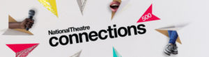 connection_banner-1