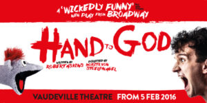 hand-to-god-8154