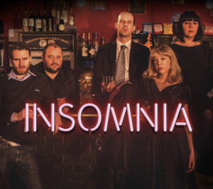 insomnia-image-small