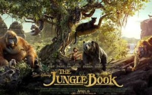 the-jungle-book-story_647_021716065319-1