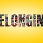 Review Belonging Re-Live Theatre by Helen Joy