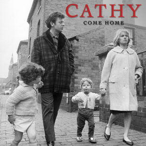 cathy_come_home_packshot_464x464_0