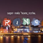Cardiff Fringe Festival 2016, Service 3: Taking Stock by Kaitlin Wray
