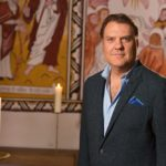 Review An Evening with Bryn Terfel and Friends Festival of Voice by Helen Joy