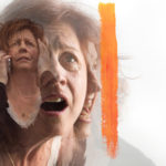 Review La Voix Humaine by Helen Joy