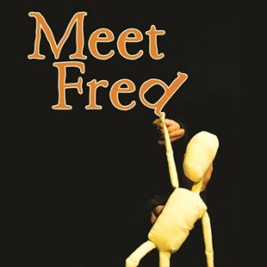 Meet-Fred-343x343-for-fringe-reg-300x300