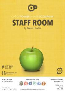 Staff-Room-1