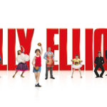 Review Billy Elliot WMC by Gemma Treharne-Foose