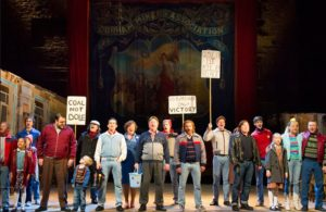 The-West-End-produciton-of-Billy-Elliot-will-close-after-11-years-on-April-9-PHOTO-Alastair-Muir-700x455