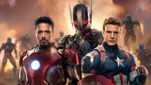 gallery_movies-avengers-age-ultron-poster-image
