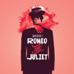 Review Romeo and Juliet Taking Flight Theatre Company by Helen Joy