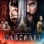Review World of Warcraft by Jonathan Evans