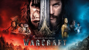 warcraft_movie-wide-1080x608