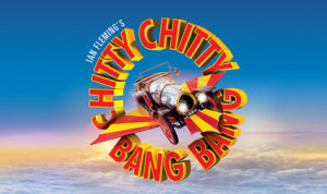 Chitty2016-main