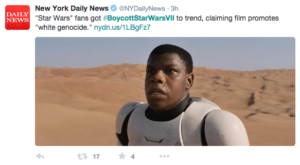 new-star-wars-trailer-racist-1