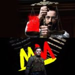 Review Macbeth/Merchant of Venice WNO by Helen Joy