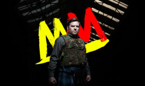 wno-macbeth-main