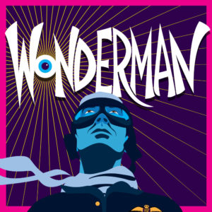 wonderman_web_social