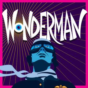 wonderman_web_social