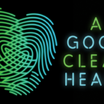 Review A Good Clean Heart,   Wales Millennium Centre by Emma Shepherd