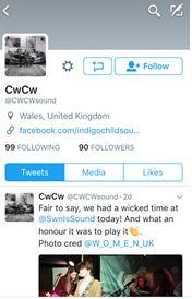 cwcw-twitter