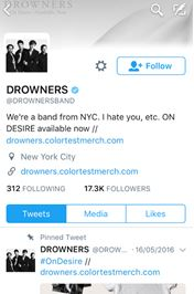 drowners-twitter