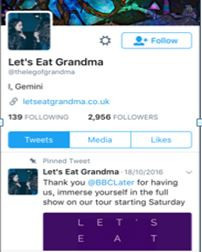 letseatgrandma-twitter