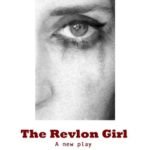 Review The Revlon Girl October Sixty Six by Kat Leslie
