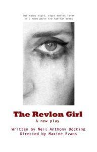 revlon_girl