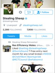 stealingsheep-twitter