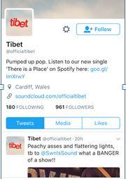 tibet-twitter