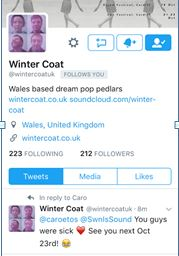 wintercoat-twitter