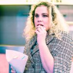 An Interview with Rebecca Jade Hammond, Artistic Director of Chippy Lane Productions
