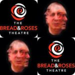 Review Lost Souls and Lunatics, The Bread and Rose Theatre, Clapham Fringe, By Hannah Goslin