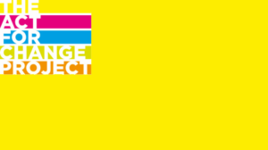 act_for_change_logo_710x398
