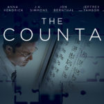Review The Accountant by Jonathan Evans