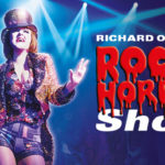 Review The Rocky Horror Show by Danielle O'Shea