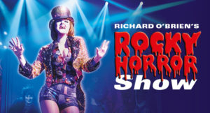 rocky-horror-show-on-sale-jpegs-734x396px