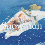 Review The Snowman Peacock Theatre / Sadler's Wells, By Hannah Goslin
