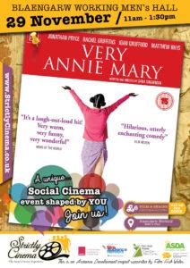very-annie-mary-garw-poster