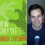 Review How They Met And Other Stories, David Levithan by Sian Thomas