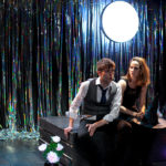 Review 'Love Steals us from Loneliness' Chippy Lane Productions by Troy Lenny