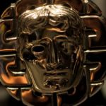 BAFTAS the Welsh way,  a personal response by Helen Joy
