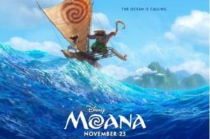 dwayne-johnson-debuts-first-poster-for-disneys-moana