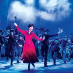 Review 'Mary Poppins' WMC by Troy Lenny