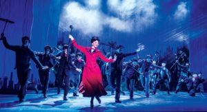 mary-poppins-step-in-time-zizi-strallen-as-mary-poppins-and-the-company-photo-credit-johan-persson-1