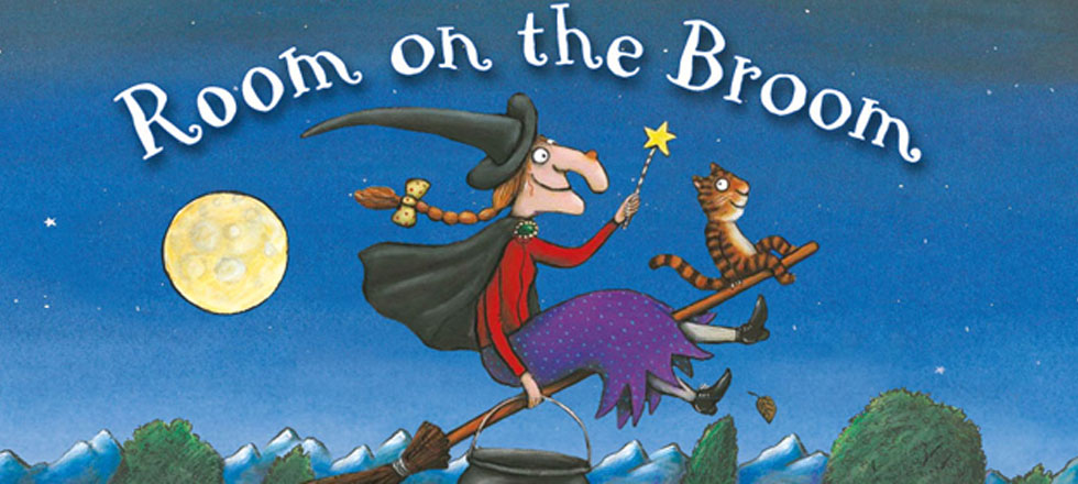 A First Trip To The Theatre Room On The Broom New Theatre Cardiff By Kate Richards Get The