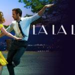 Review : La La Land by Jonathan Evans